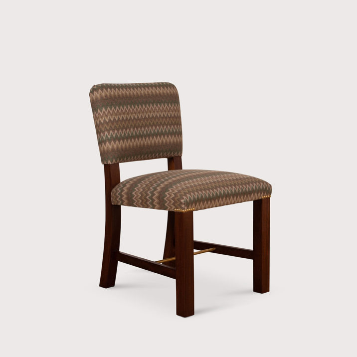 Commune Dining Chair