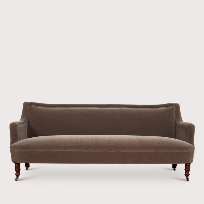 Fairhill Sofa