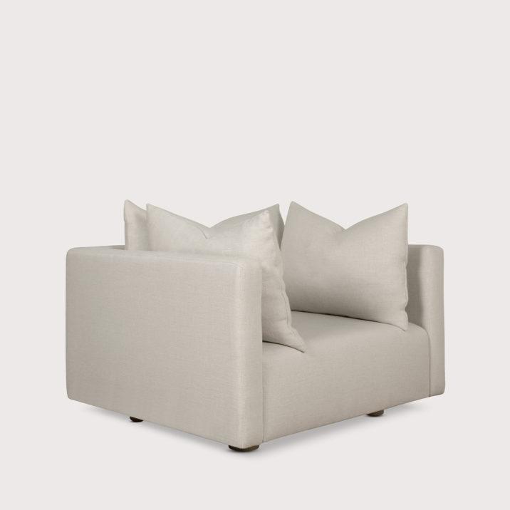 Ilse Chair