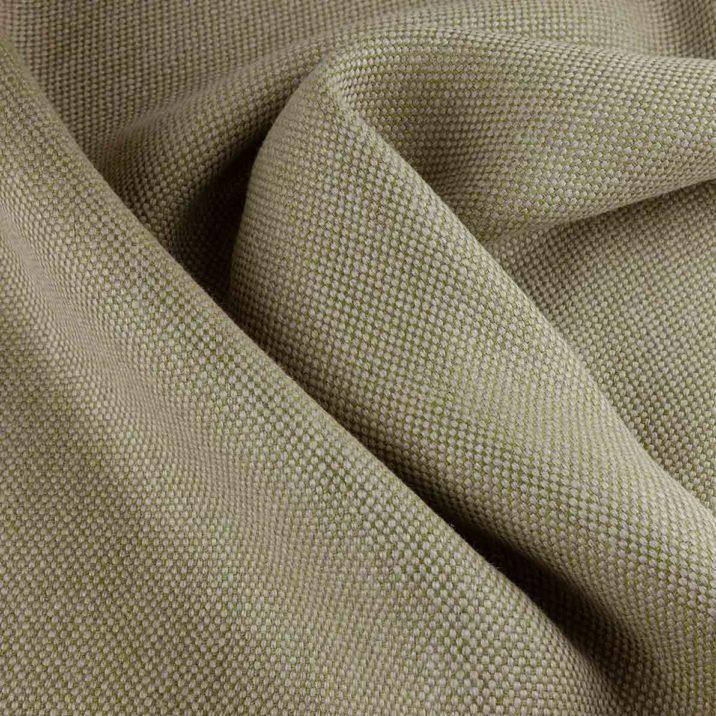 Tweed Linen
