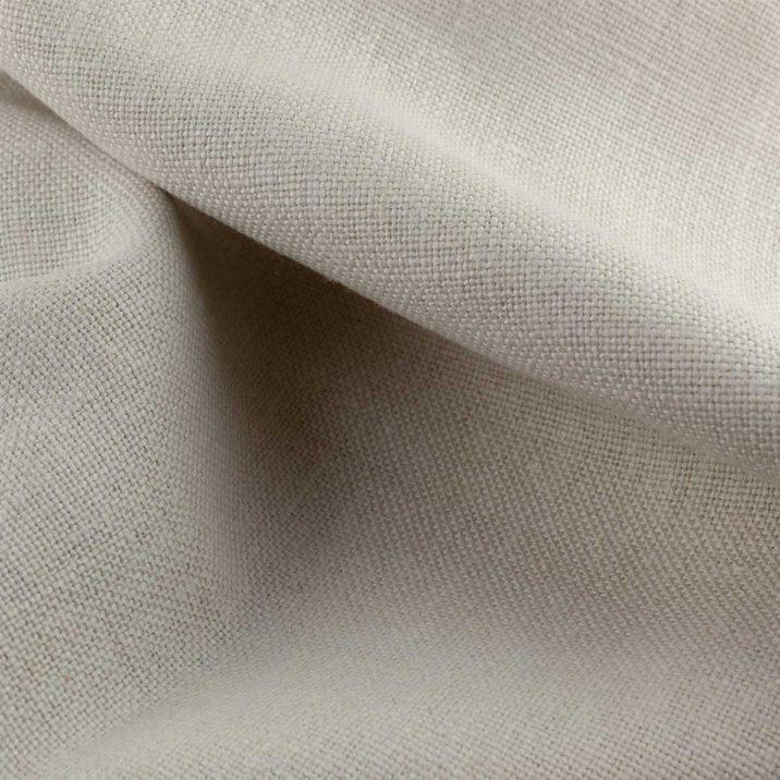 Basketweave Linen