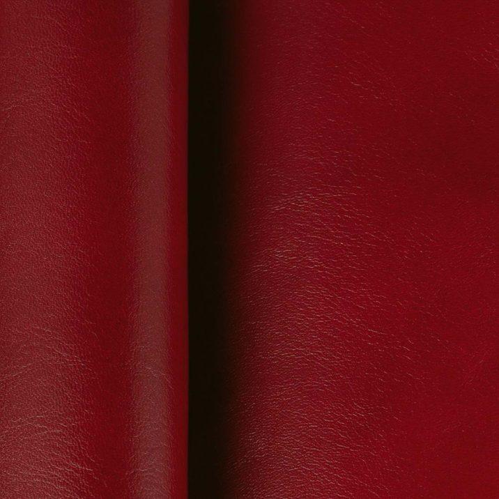 True Aniline Leather
