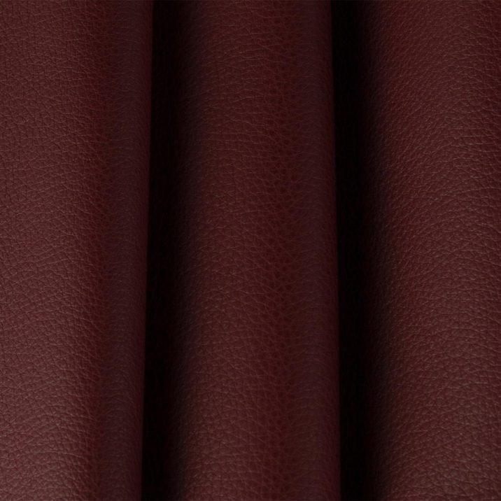 Soft Aniline Leather