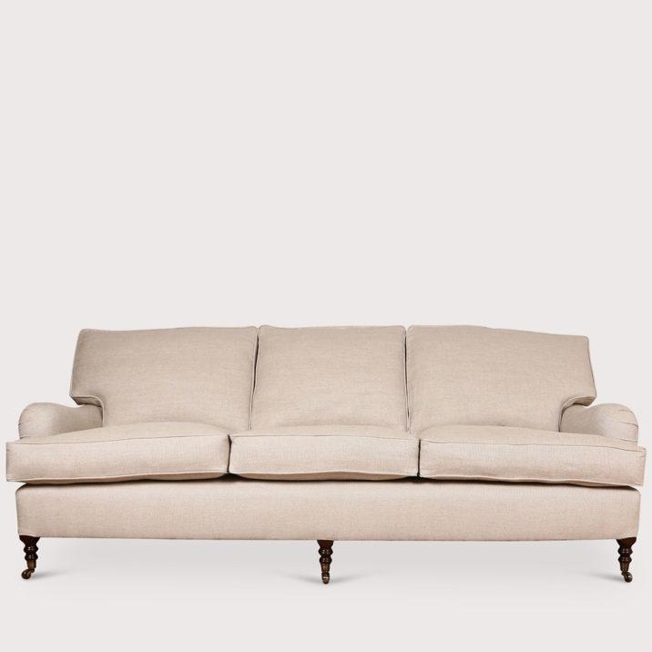 Signature Sofa Standard Arm Cushion Back