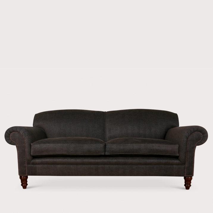 Signature Sofa Elverdon Arm