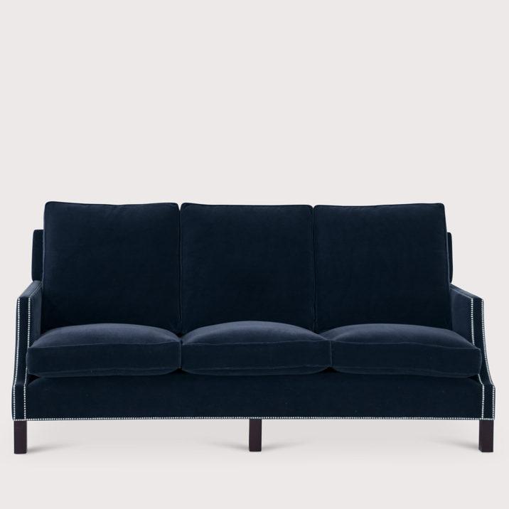 Dorchester Sofa