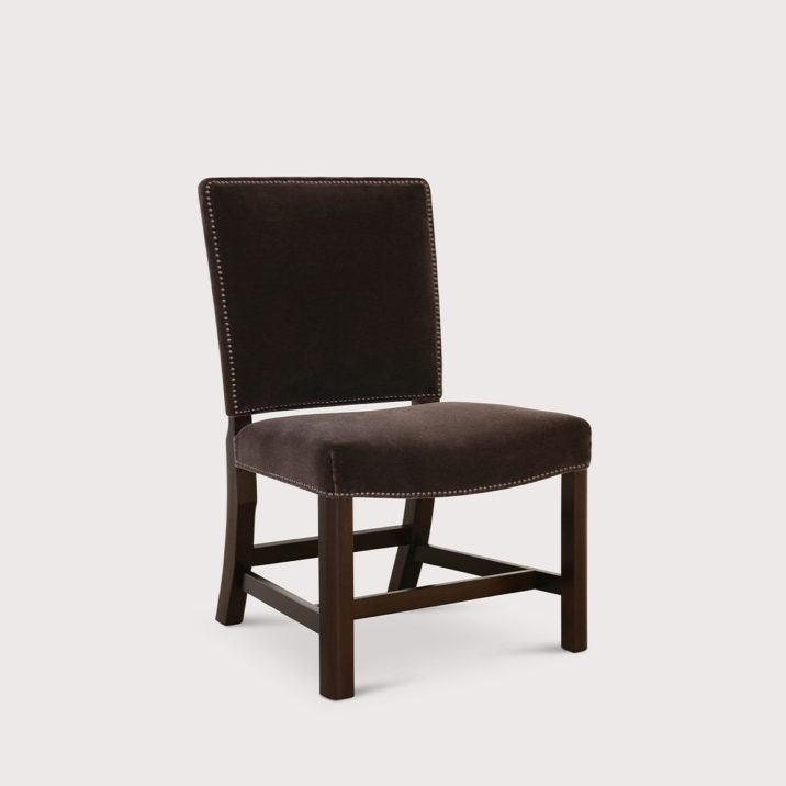 Mercer Side Chair