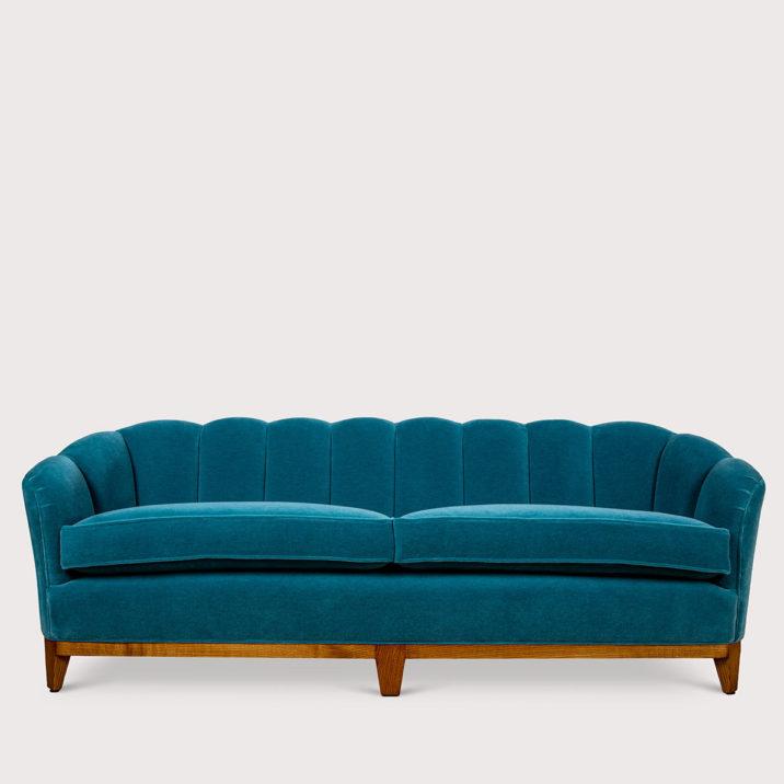 Almack Sofa