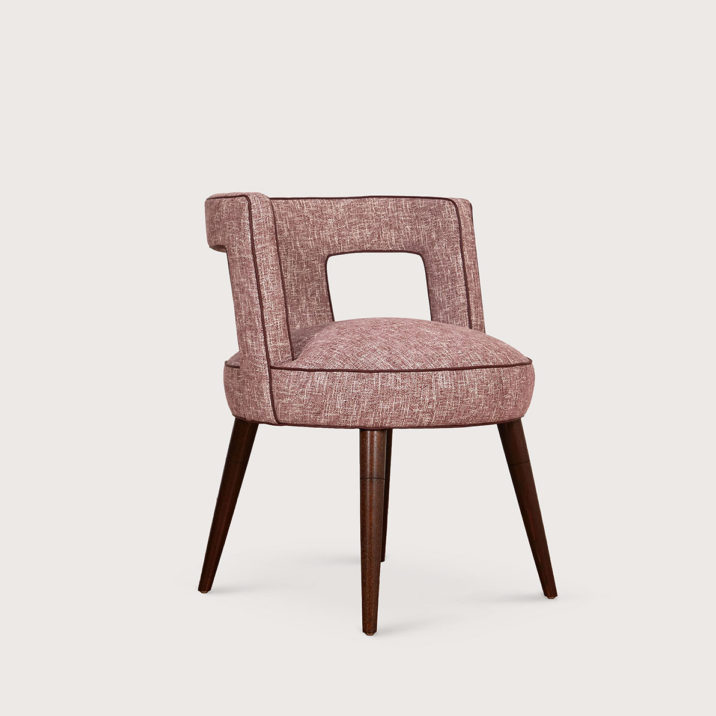 Aurelie Chair