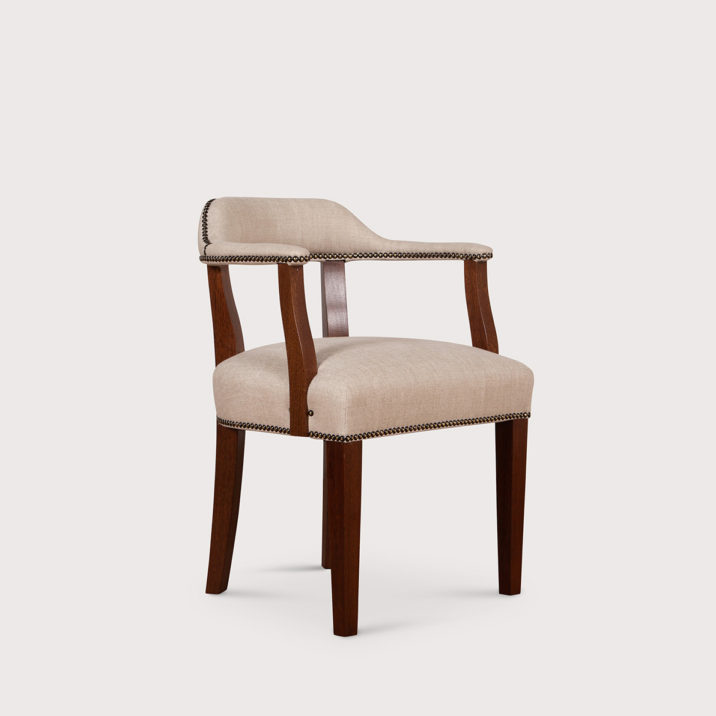 Bespoke Dining Chair