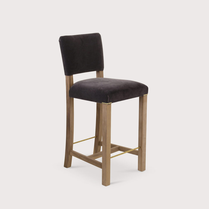 Commune Bar Stool
