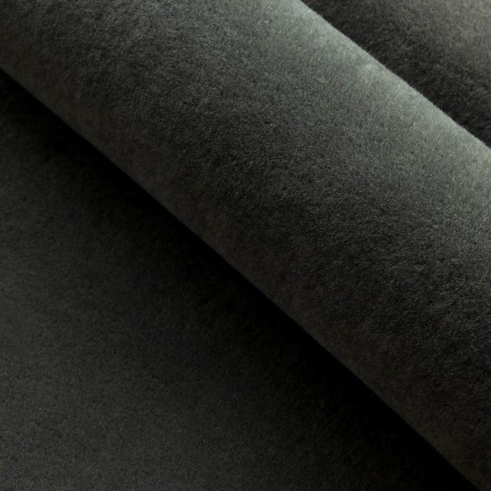 Long Pile Mohair