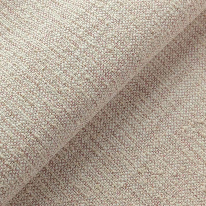 NEW Boucle Linen