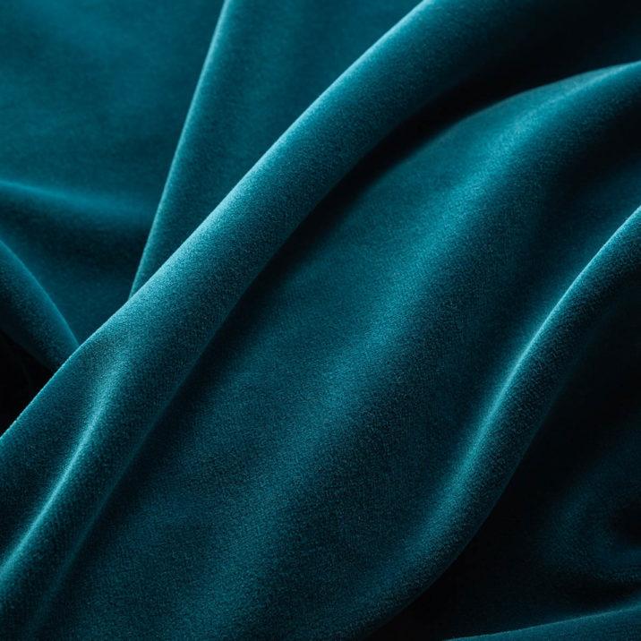 NEW Cotton Velvet