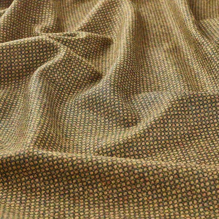 NEW Granville Wool