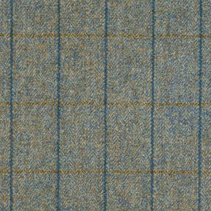 NEW Parkwood Wool