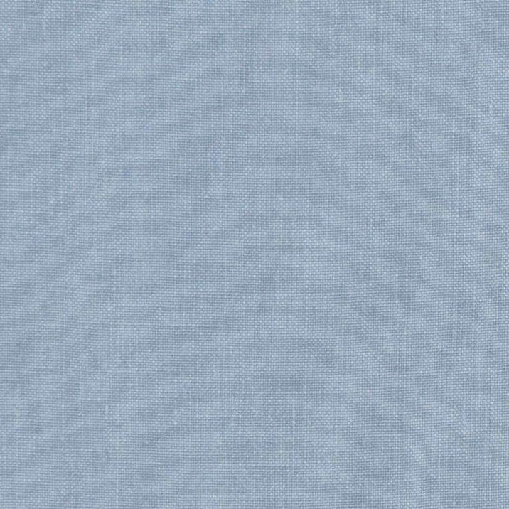 NEW Stonewashed Linen