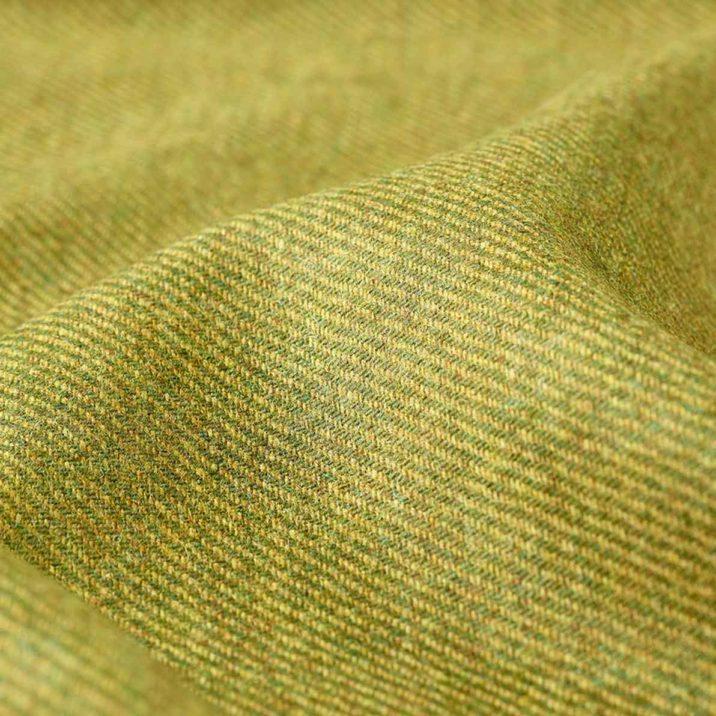 NEW Albany Wool