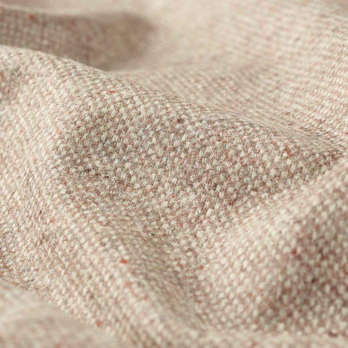 NEW Fairfield Wool