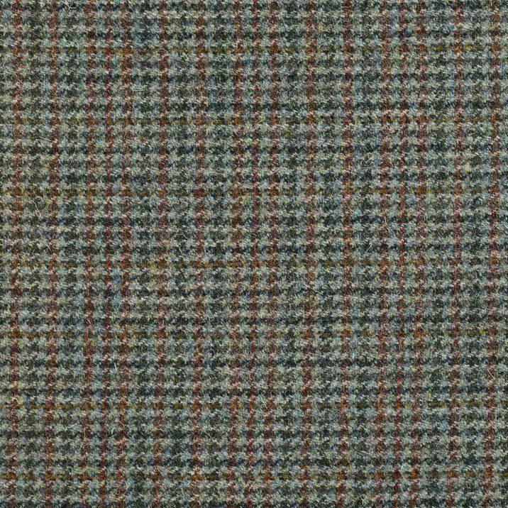 NEW Stanley Wool