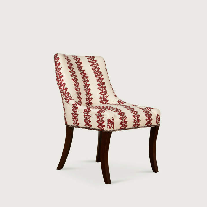 Low Back Chartwell Chair
