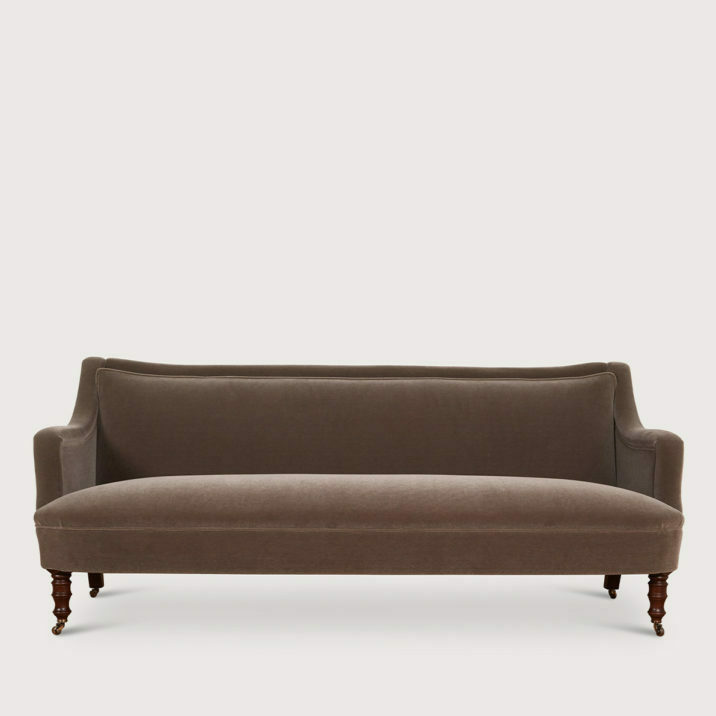 Fairhill Sofa
