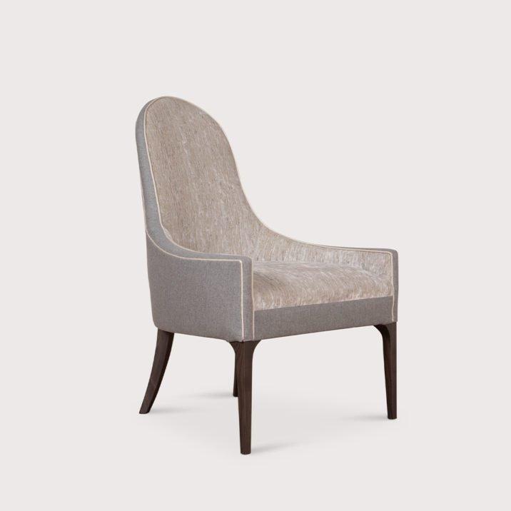 Susannah Chair