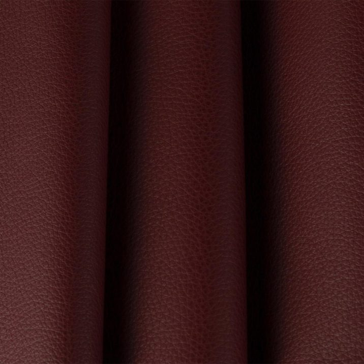 Soft Aniline Leather