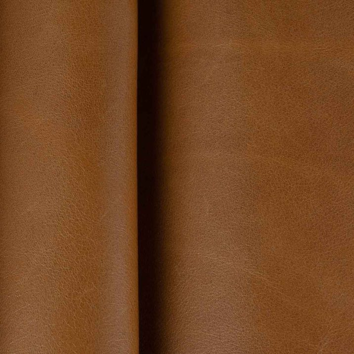 True Aniline Leather