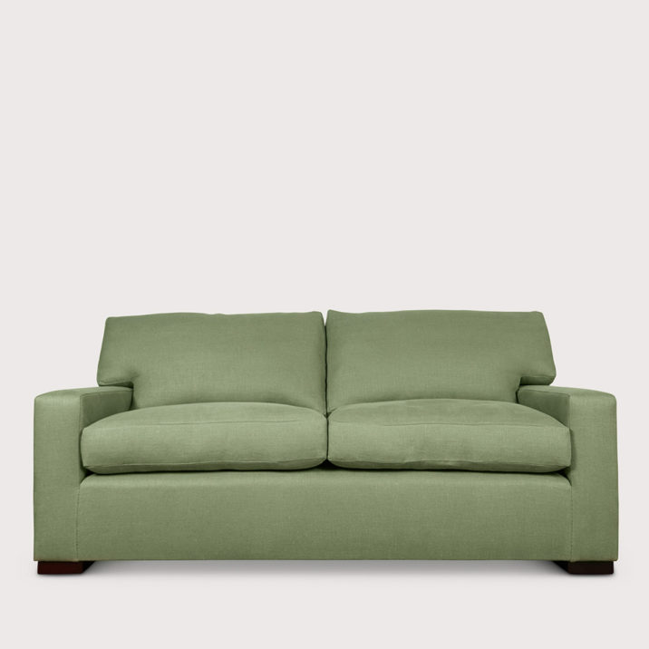 Signature Sofa Square Arm