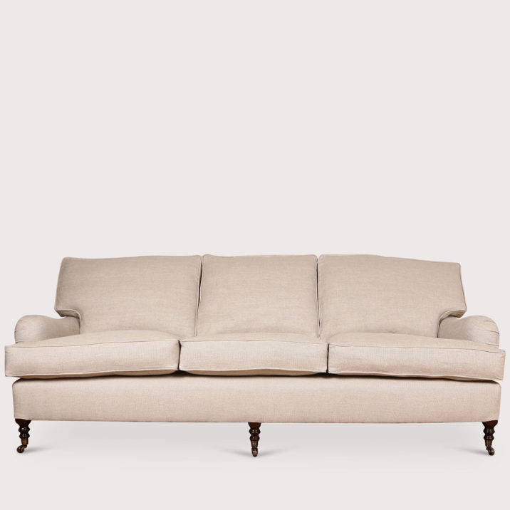 Signature Sofa Standard Arm Cushion Back