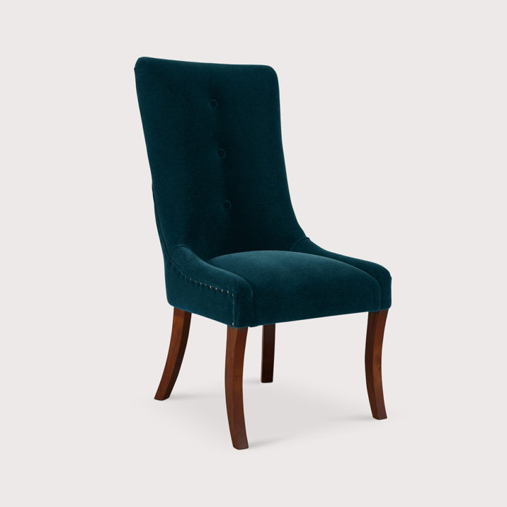 Chartwell Chair