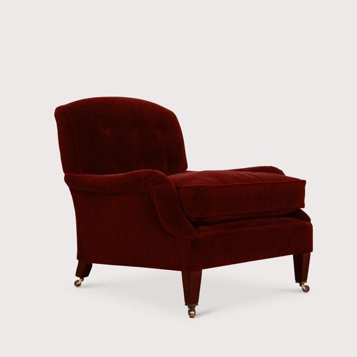 Lennagan Chair