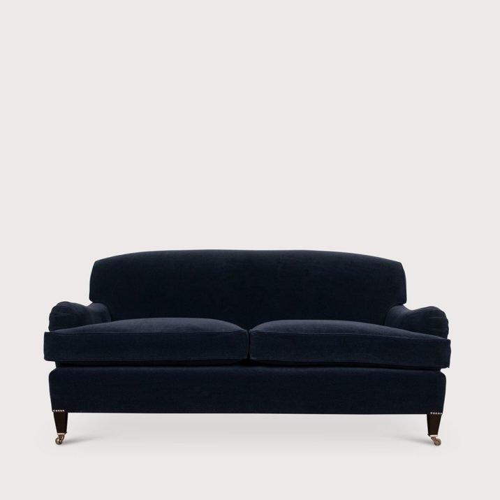 Signature Sofa Standard Arm