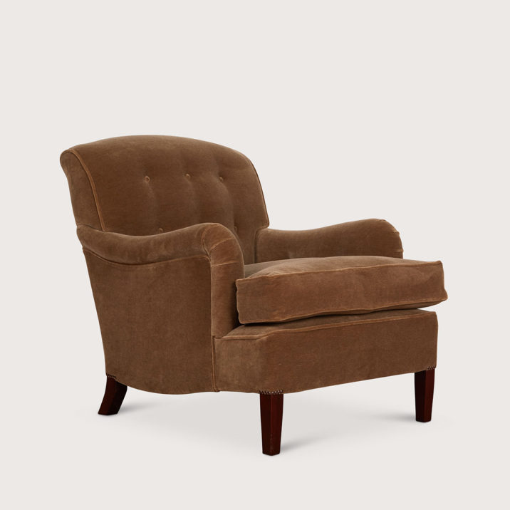 Morantz Chair