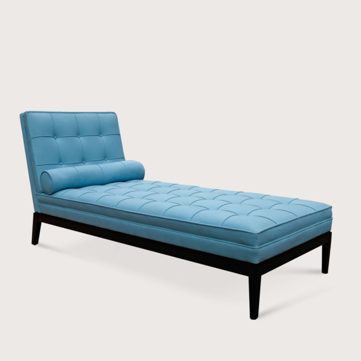 Norris Chaise