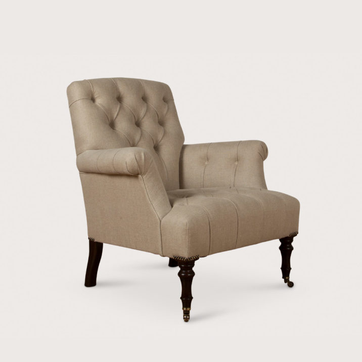 Christopher Chair