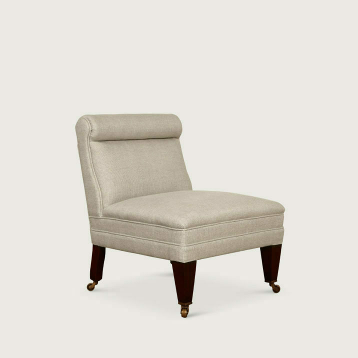 Penny Chair