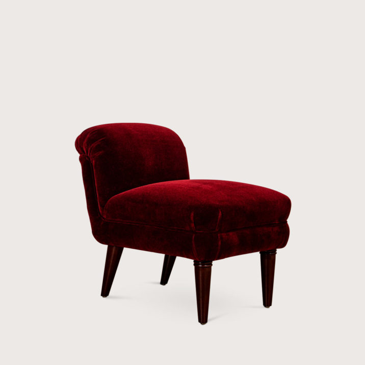 Gresham Chair