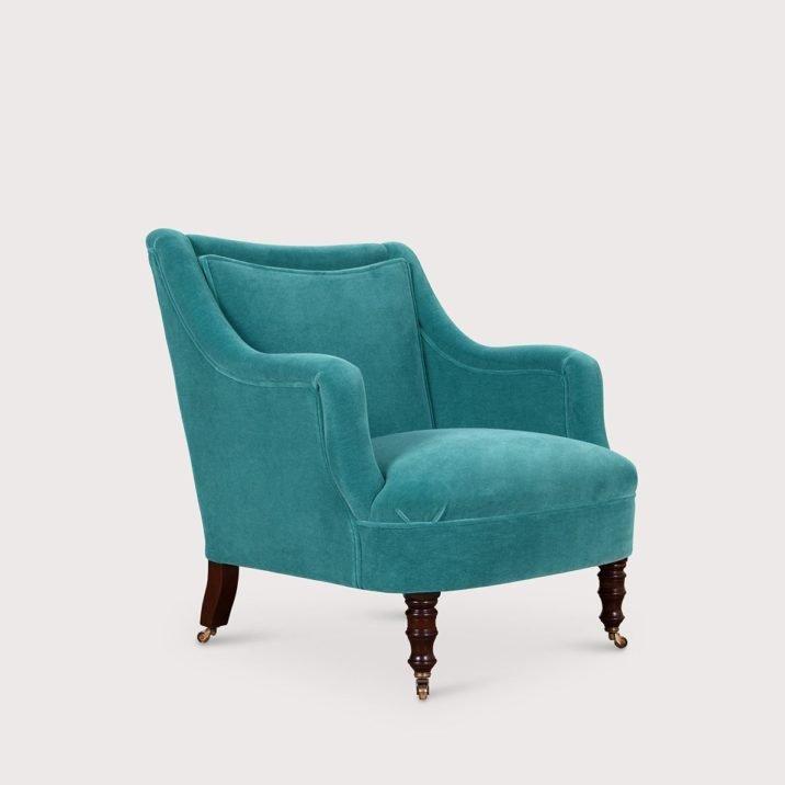 Fairhill Chair
