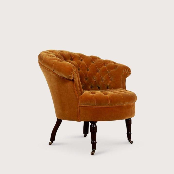 Airdrie Chair