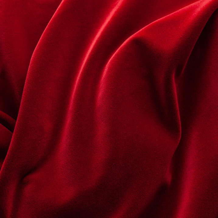 NEW Cotton Velvet