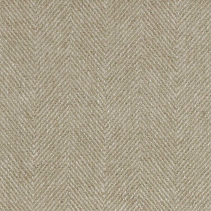 NEW Cavendish Herringbone