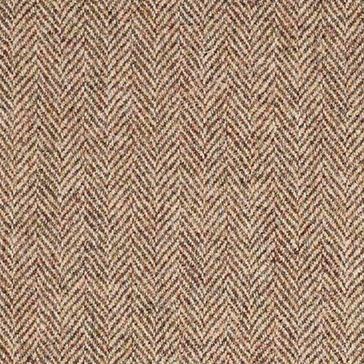 NEW Heath Herringbone