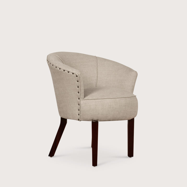 Petworth Chair