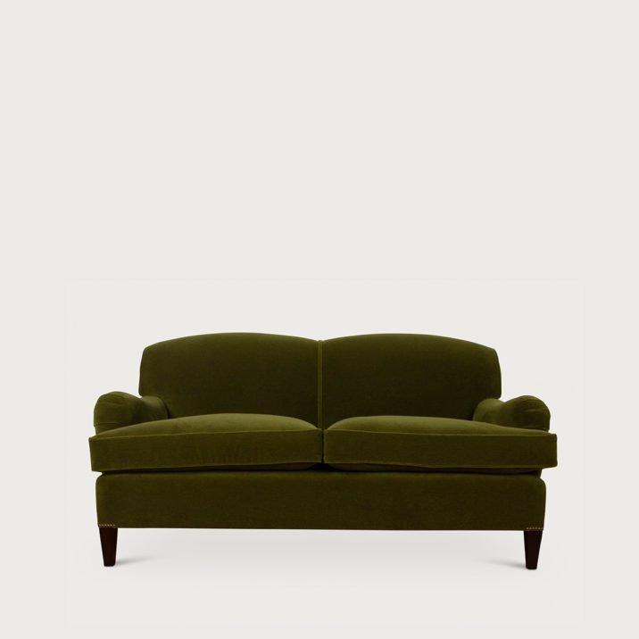 Medium Signature Sofa Standard Arm