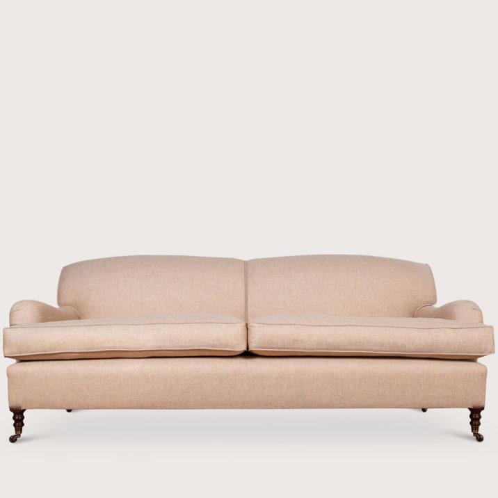 Signature Sofa Standard Arm