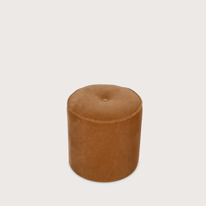 Soho Baby One Button Drum